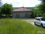 Продава къща в село Николаево