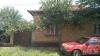 къща в с. Славяново
