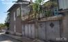 къща в гр. Попово