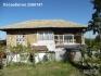 Продава се къща в Сеячи