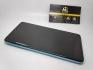 MLgroup предлага:  #Huawei P30, 128GB, Aurora