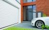 Производство, доставка, монтаж и сервиз на гаражни врати