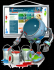 Изработване на професионални сайтове (дизайн и редизайн)