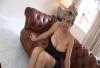 Самотна незадоволена 53г. дама с терен, търси секс с разкрепостен мъж 090363100 вътр. 100 -...