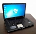 Лаптоп Dell Vostro 1015 /3GB RAM/300GB HDD