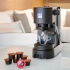 Lavazza Blue Lb - 800