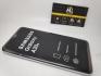 MLgroup предлага:  #Samsung Galaxy A30S, 64GB, White