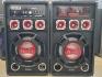 Аудио система Royal PA-212BT2W