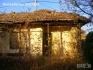 Продава се едноетажна къща в село Помощица