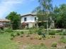 Продава се къща с прекрасен пейзаж в село Берковски