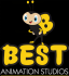 Best studios- Animation company for educational videos and much more