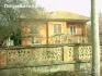 Продава се къща в село Ковачевец