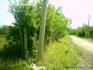 Продава се земя за строителство в село Бракница