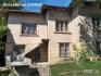 Продава се прекрасен дом в село Гърчиново