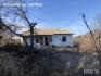 Продава се имот в село Ковачевец