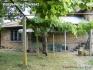 Хубава къща за продажба в село Ломци
