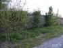 Продава се земя в регулация в село Ломци
