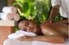 Лотос предлага различни масажи за всеки