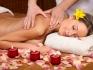 Лотос предлага шведски класически масаж