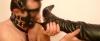 фетиши и мръсно подсъзнание 090363100 вътр. 999 СТРОГА ГОСПОДАРКА ОЧАКВА СВОЯТА ПОКОРНА МЪЖКА...