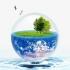 Проучване и търсене на подземни води