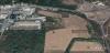 Продавам атрактивен парцел с площ 7900 кв.м в гр.Стара Загора, намиращ се зад завод Стандарт...