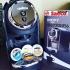 Kафе машина Lavazza Blue LB-300 Classy Mini