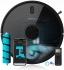 CECOTEC CONGA 5090 най-мощният робот