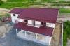 Монтаж на покриви