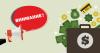 Кредит Варна от 100-5000лв Рефинансиране Обединяване на кредит