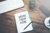 Дистанционна почасова или целодневна работа за млади хора от цялата страна