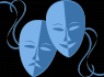 Интензивни летни курсове по актьорско майсторство за деца