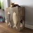 Изработка на дървени изделия