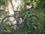 Планинско колело CROSS