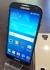 Телефон Samsung Galaxy S4 LTE
