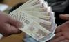 Пари на заем за лица с лошо ЦКР
