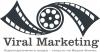 Корпоративното видео – лицето на Вашия бизнес