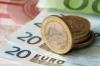 Трябва ли да си осигурите финансите?