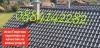 Ние сме Майстори за ремонт на покриви -0884142282