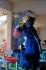 ШОУ големи сапунени балони/мехури за детско парти/рожден ден