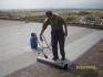 Ремонт на покриви - направа на нови - ХИДРОИЗОЛАЦИЯ - БЛОК ГАРАЖИ, ТЕМЕЛИ - Без почивен ден...