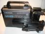Продавам видеокамера Blaupunkt - VHS