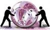 За всички ваши финансови проблеми се свържете с нас: louisalain02@outlook.com