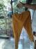 2 блузи и 1 панталон