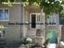 Продава се автентична къща в село Горско Абланово