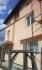 Външна изолация на сгради, външни изолации на блокове, външна изолация на къщи.