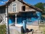 Продава се къща в село Гърчиново