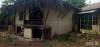 Продава се стара, традиционна къща в село Помощица