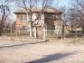 Продава се очарователна  къща в село Славяново