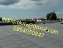 Тенекиджиски услуги 0894050847